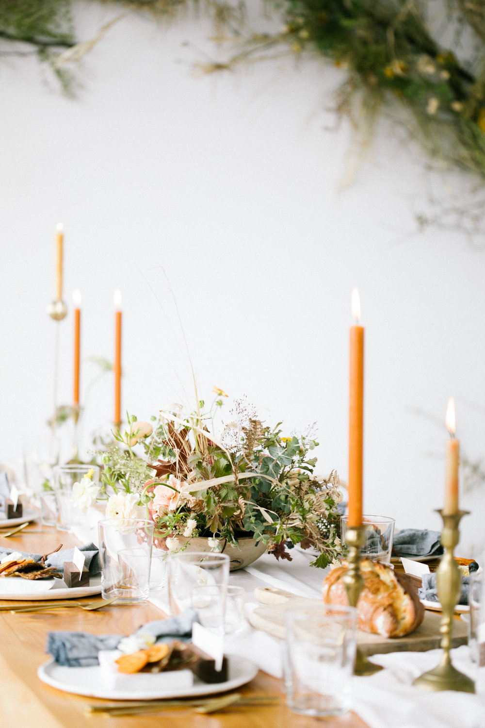© Cottage Hill, LLC | How to Host Friendsgiving | cottagehill.co105.jpg