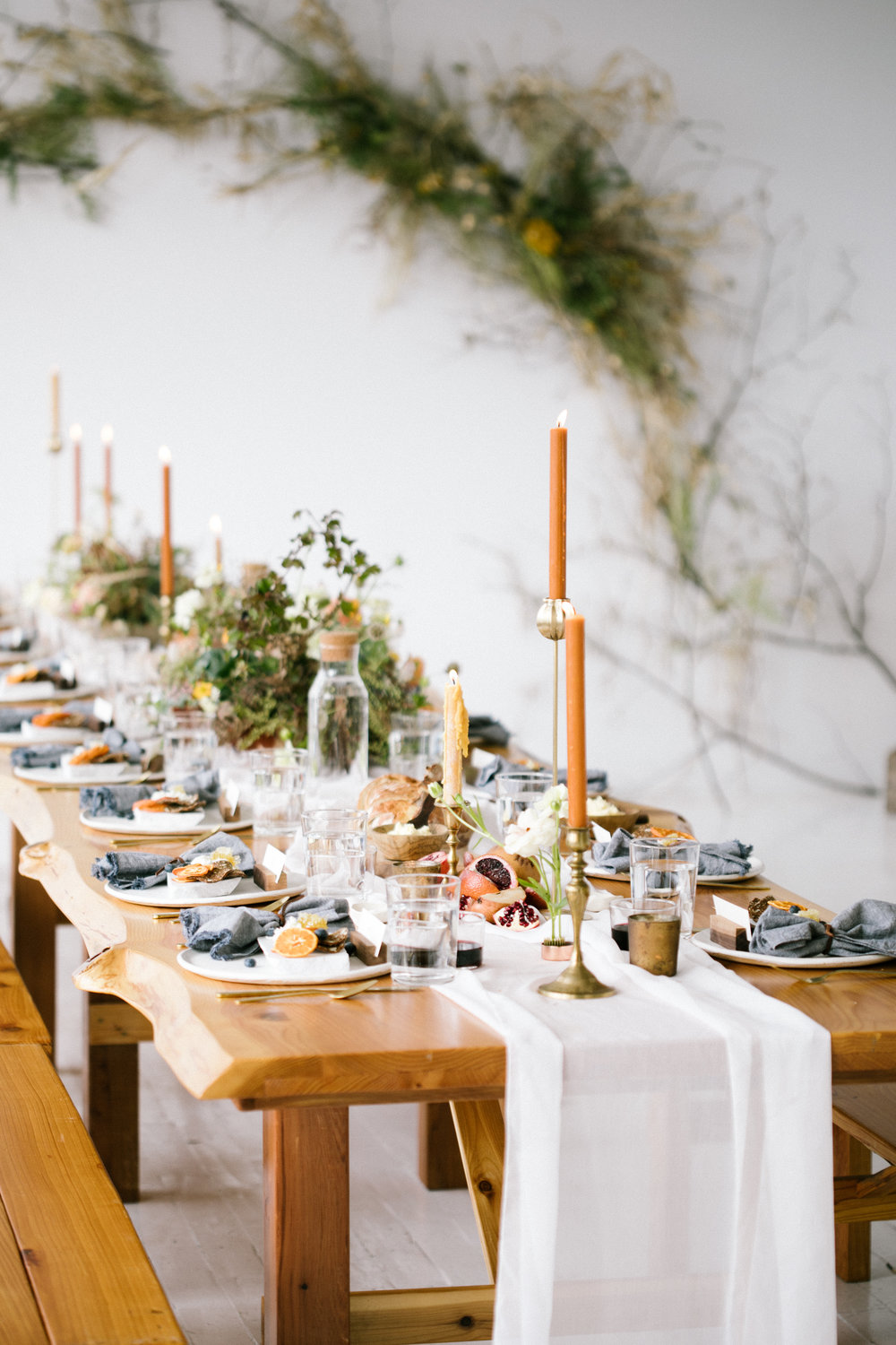 © Cottage Hill, LLC | How to Host Friendsgiving | cottagehill.co107.jpg