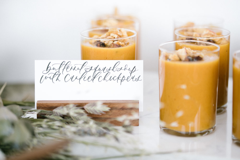 © Cottage Hill, LLC | How to Host Friendsgiving | cottagehill.co115.jpg