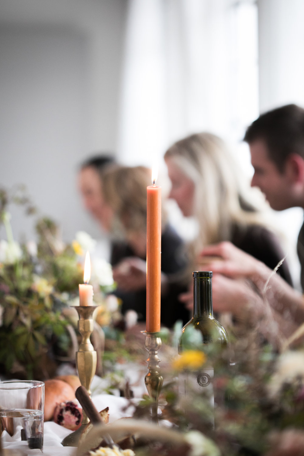 © Cottage Hill, LLC | How to Host Friendsgiving | cottagehill.co124.jpg