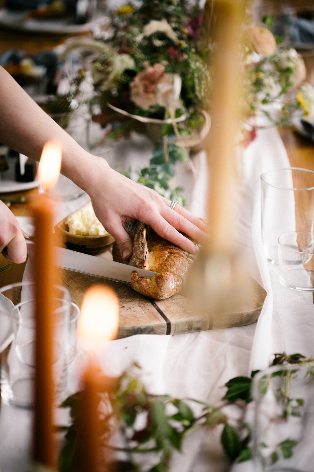 © Cottage Hill, LLC | How to Host Friendsgiving | cottagehill.co103.jpg