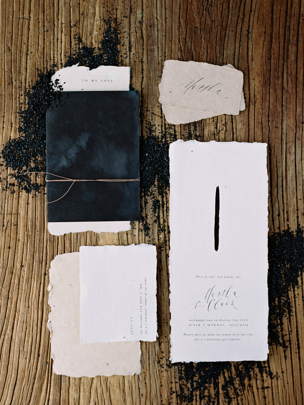 © Cottage Hill, LLC | Iceland Elopement | cottagehill.co1.jpg