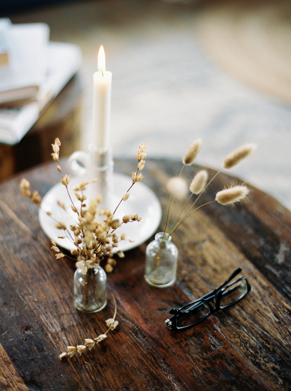 © Cottage Hill, LLC | Iceland Elopement | cottagehill.co50.jpg