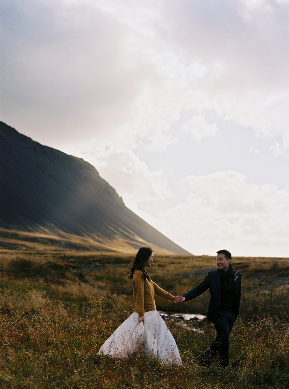 © Cottage Hill, LLC | Iceland Elopement | cottagehill.co60.jpg