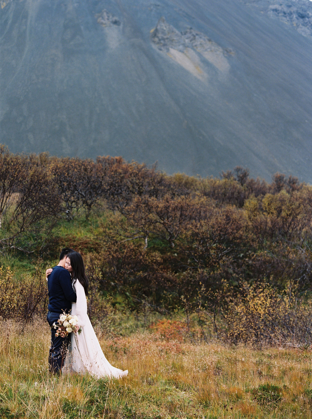 © Cottage Hill, LLC | Iceland Elopement | cottagehill.co76.jpg