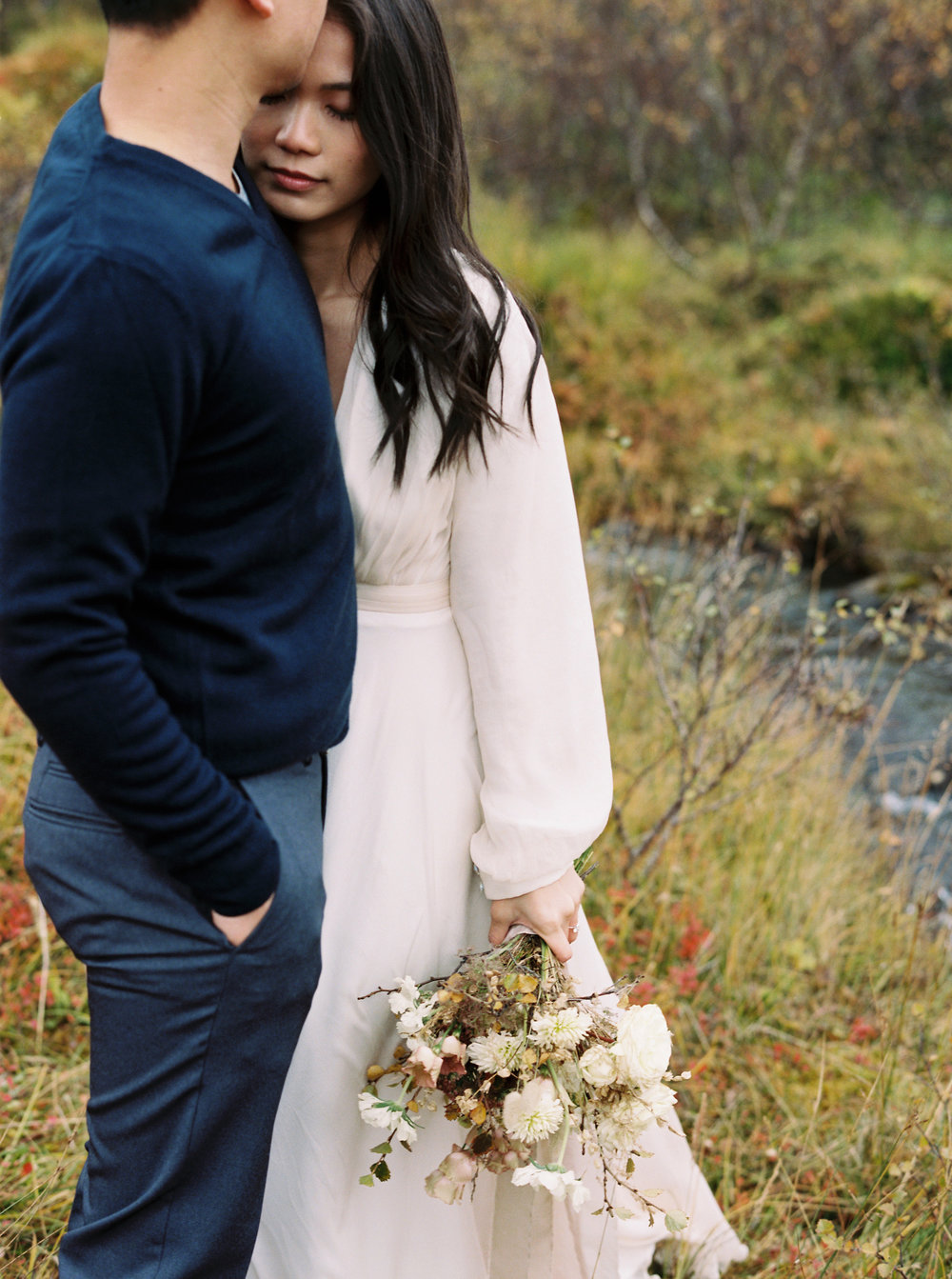 © Cottage Hill, LLC | Iceland Elopement | cottagehill.co75.jpg