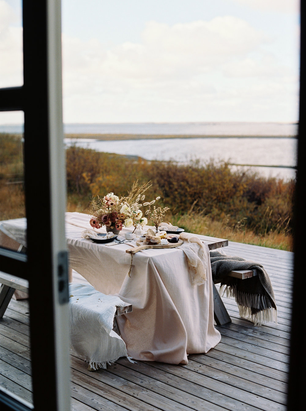 © Cottage Hill, LLC | Iceland Elopement | cottagehill.co77.jpg