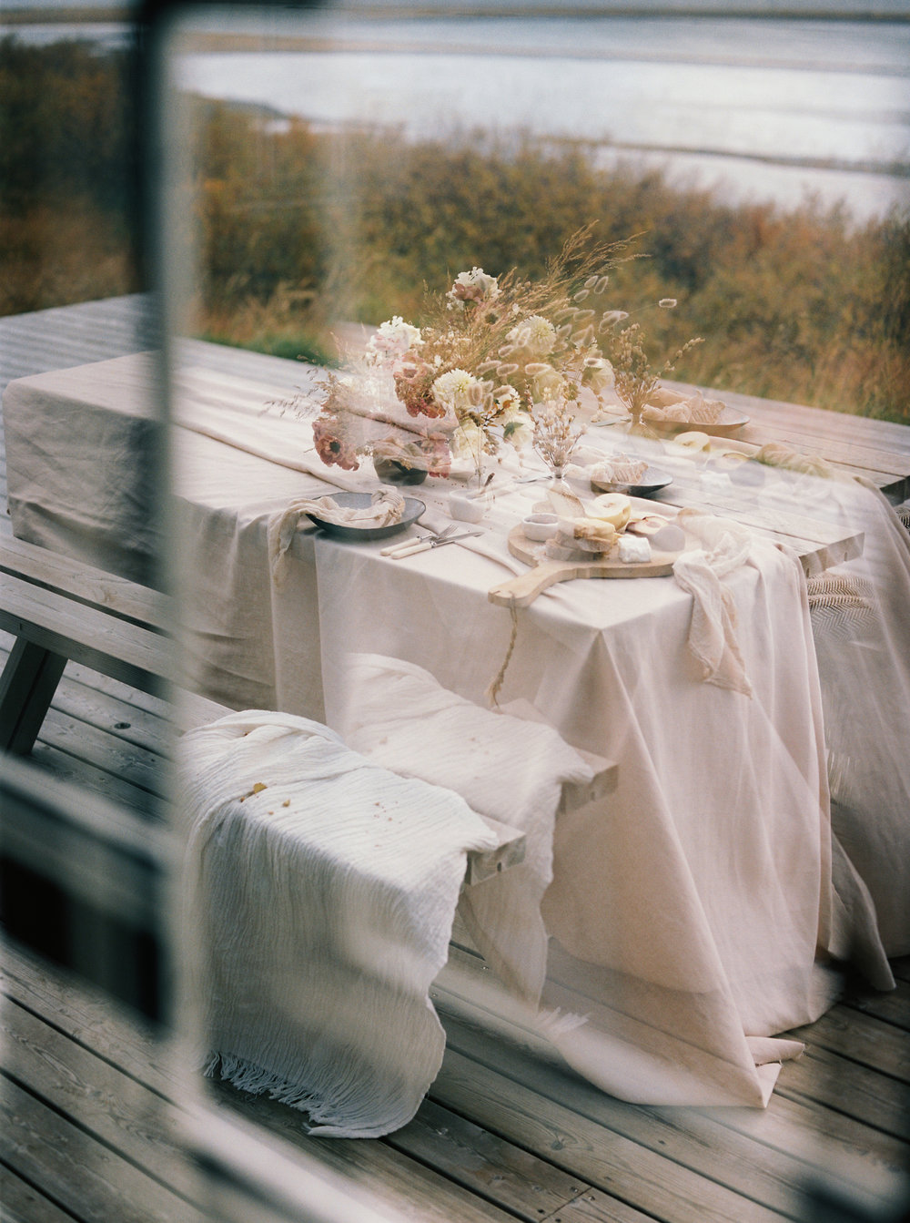 © Cottage Hill, LLC | Iceland Elopement | cottagehill.co78.jpg