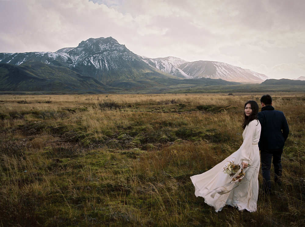 © Cottage Hill, LLC | Iceland Elopement | cottagehill.co115.jpg