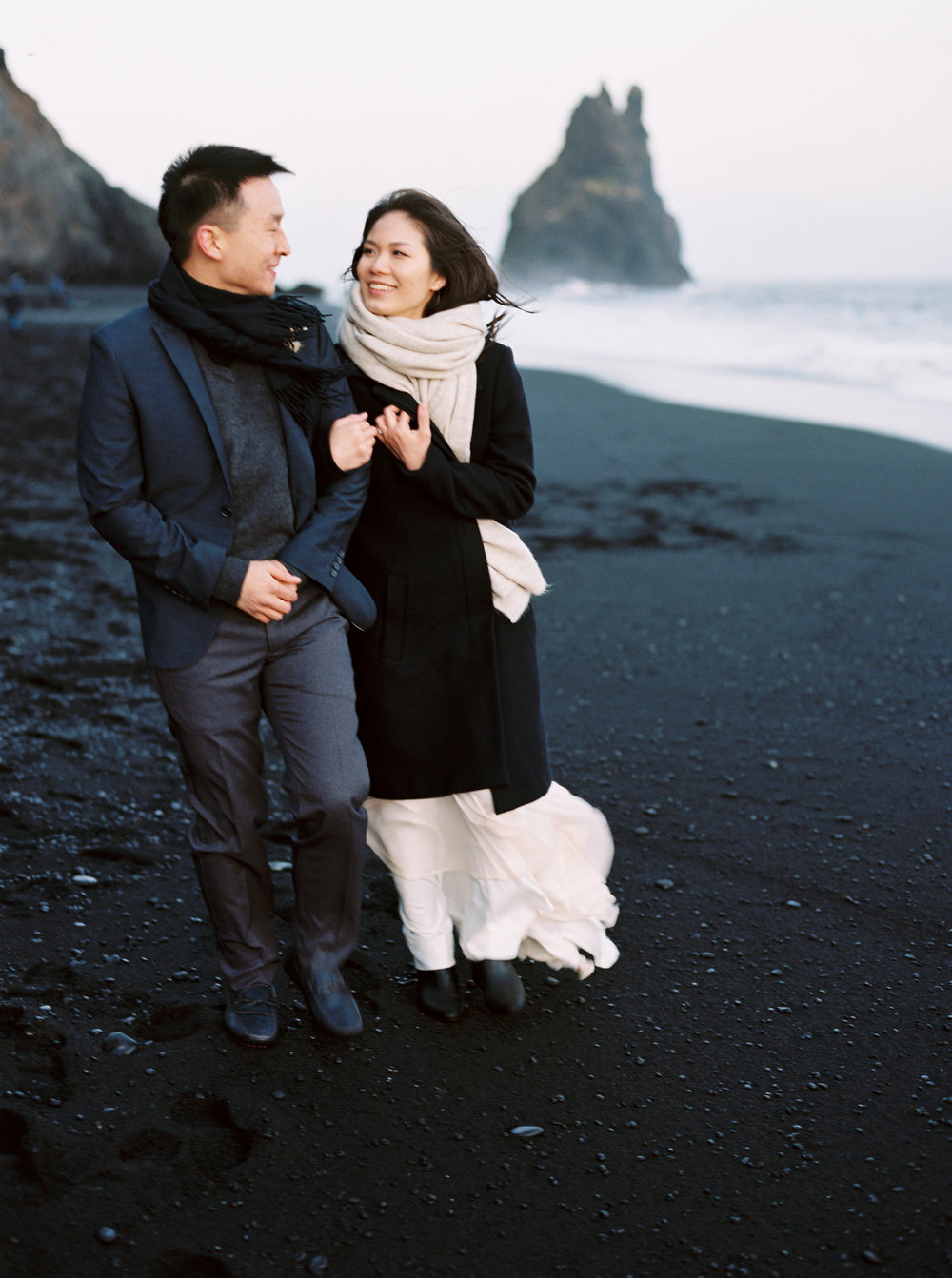 © Cottage Hill, LLC | Iceland Elopement | cottagehill.co104.jpg