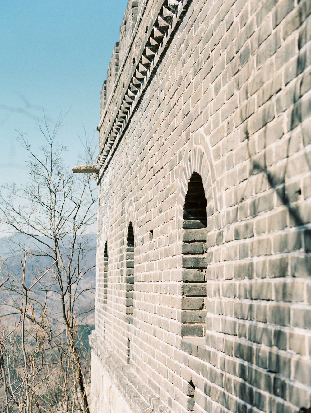 © Cottage Hill, LLC _ China by Wiliam Trang _ cottagehill.co10.jpg