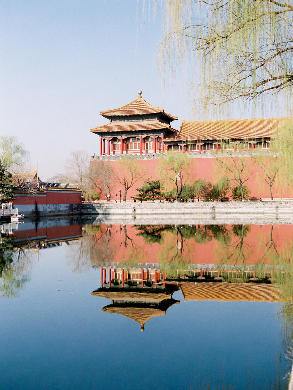 © Cottage Hill, LLC _ China by Wiliam Trang _ cottagehill.co21.jpg