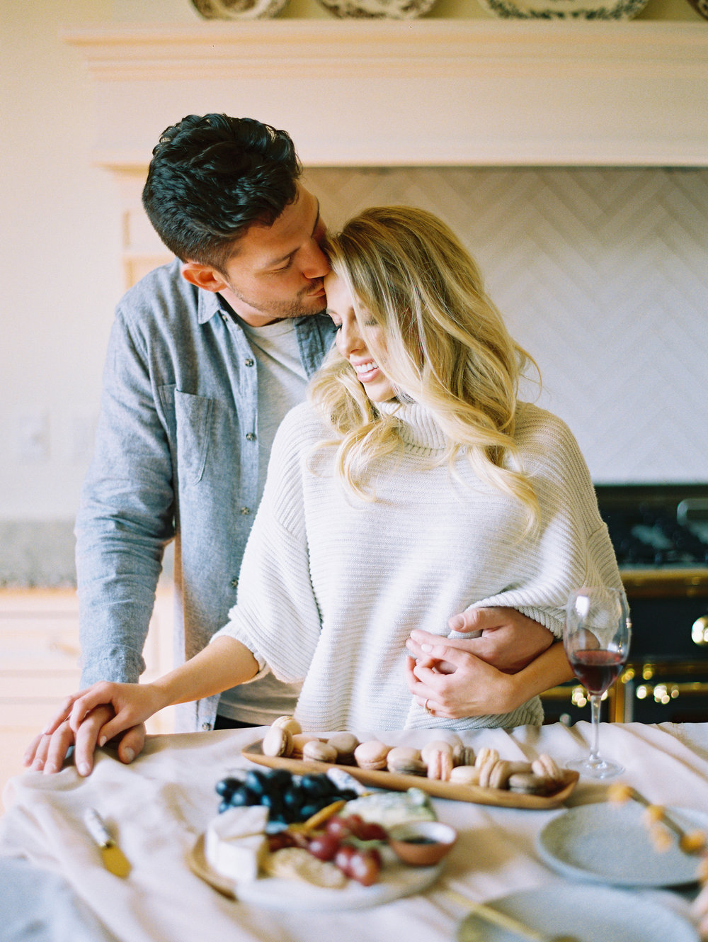 © Cottage Hill, LLC | Cozy Farmhouse Engagement | cottagehill.co18.jpg