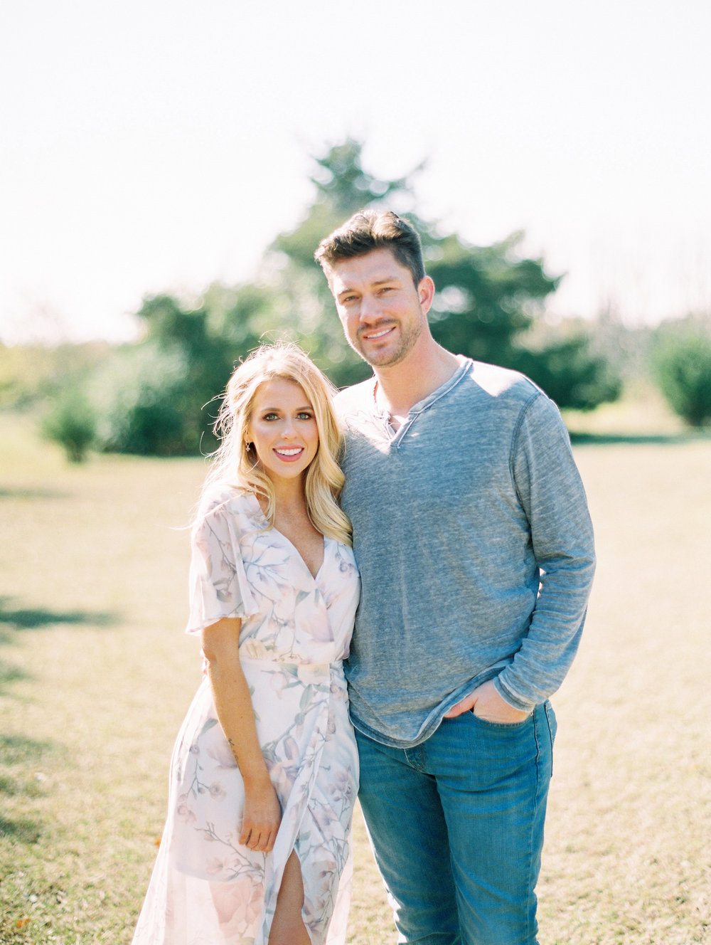 © Cottage Hill, LLC | Cozy Farmhouse Engagement | cottagehill.co38.jpg