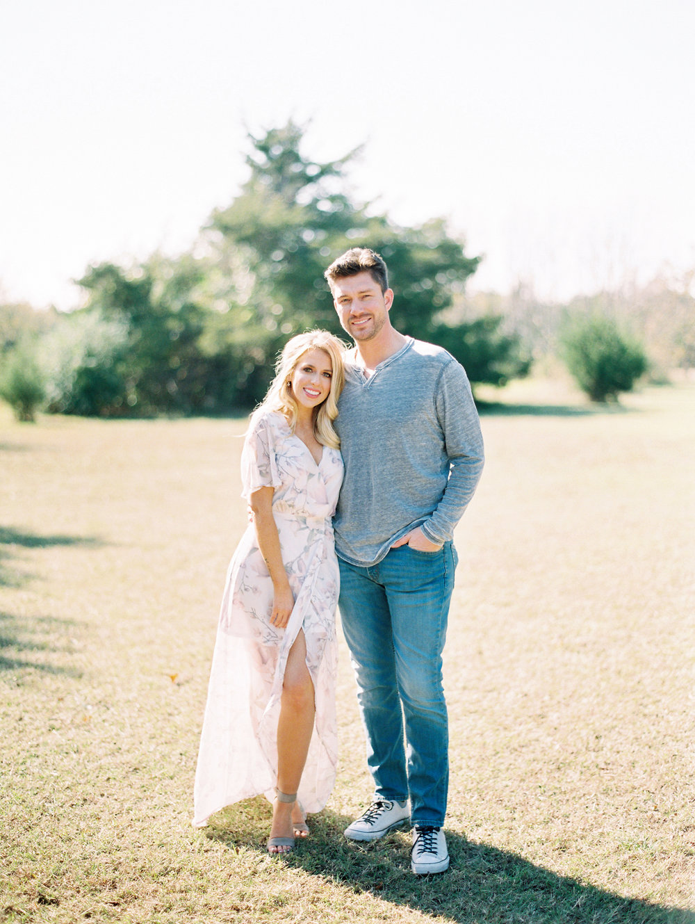 © Cottage Hill, LLC | Cozy Farmhouse Engagement | cottagehill.co39.jpg