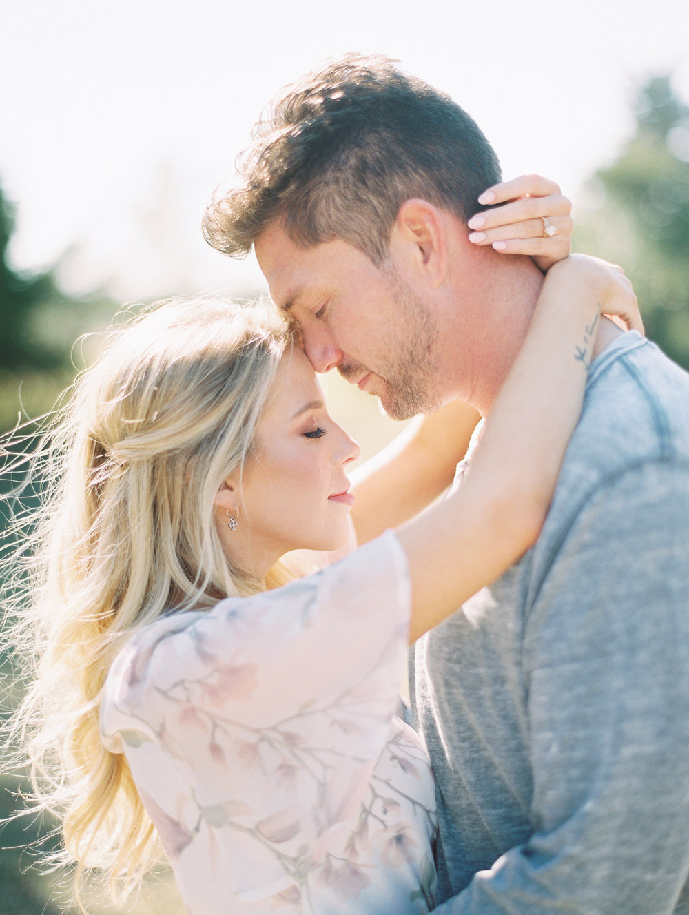 © Cottage Hill, LLC | Cozy Farmhouse Engagement | cottagehill.co41.jpg