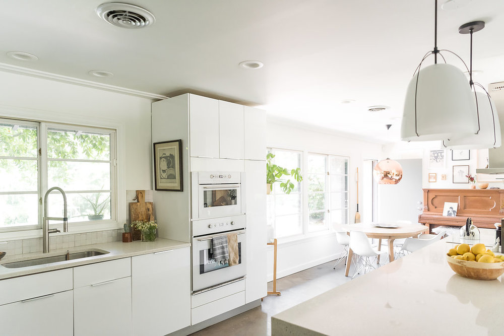© Cottage Hill, LLC _ At Home with a Commerical Architect _ cottagehill.co100.jpg