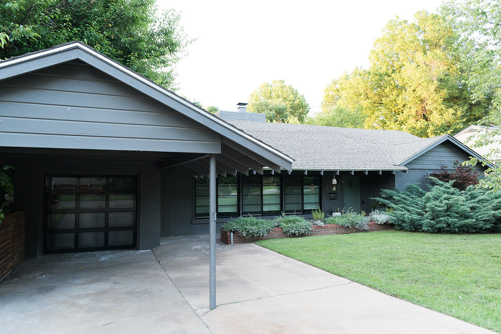 © Cottage Hill, LLC _ At Home with a Commerical Architect _ cottagehill.co170.jpg