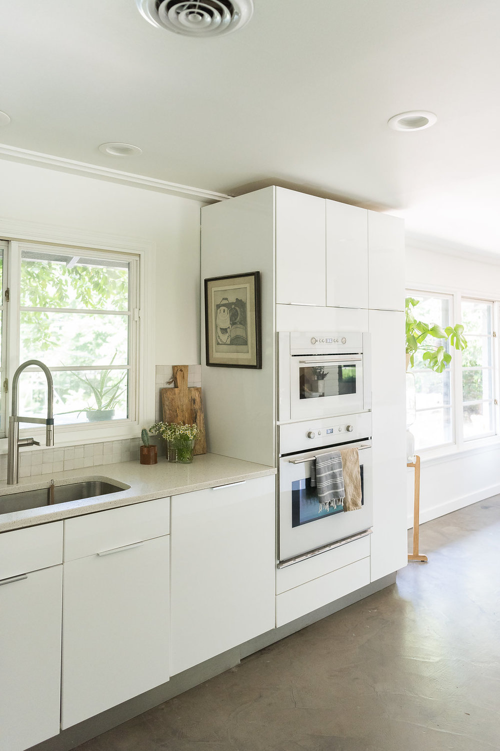 © Cottage Hill, LLC _ At Home with a Commerical Architect _ cottagehill.co89.jpg