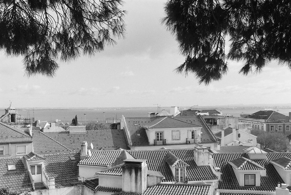 © Cottage Hill, LLC   cottagehill.co   Lisbon on Film16.jpg