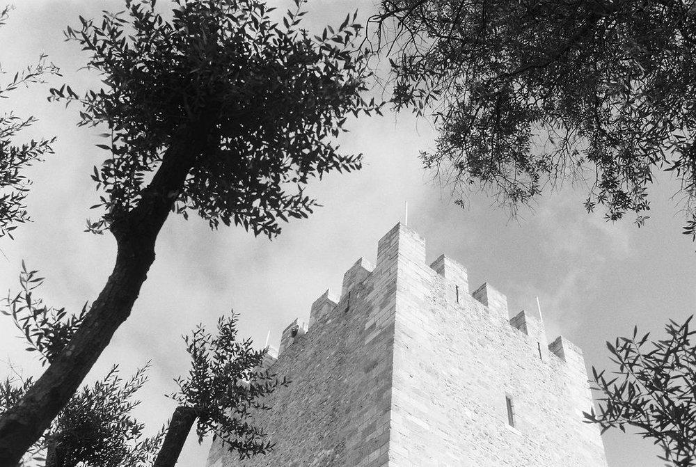 © Cottage Hill, LLC   cottagehill.co   Lisbon on Film17.jpg