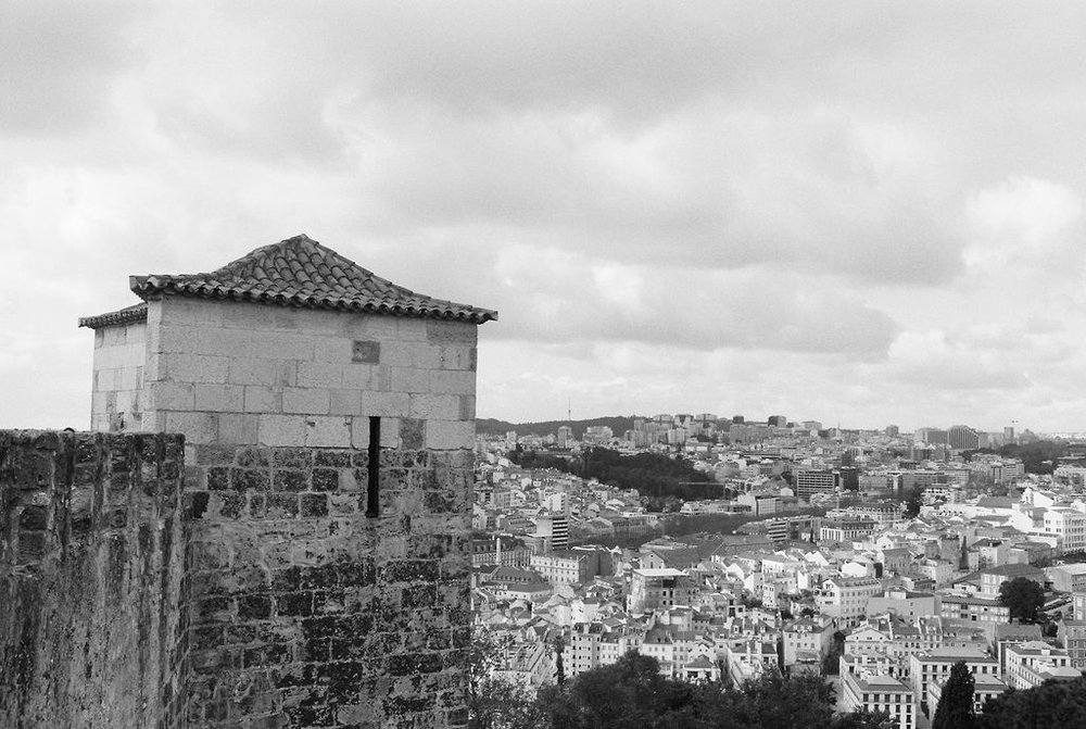 © Cottage Hill, LLC   cottagehill.co   Lisbon on Film20.jpg
