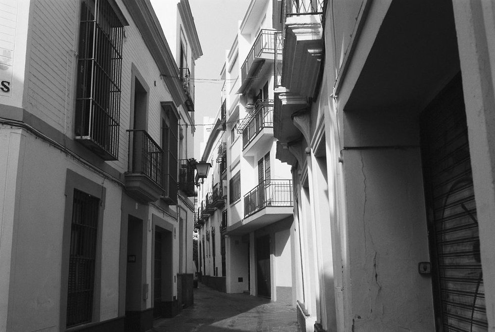 © Cottage Hill, LLC   cottagehill.co   Lisbon on Film22.jpg