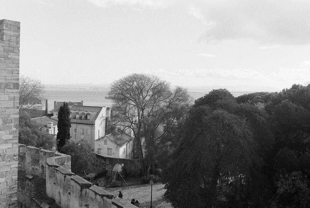 © Cottage Hill, LLC   cottagehill.co   Lisbon on Film24.jpg