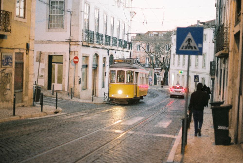© Cottage Hill, LLC   cottagehill.co   Lisbon on Film38.jpg