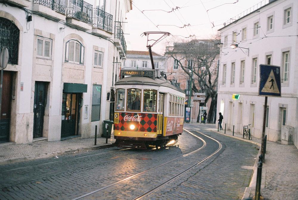 © Cottage Hill, LLC   cottagehill.co   Lisbon on Film39.jpg