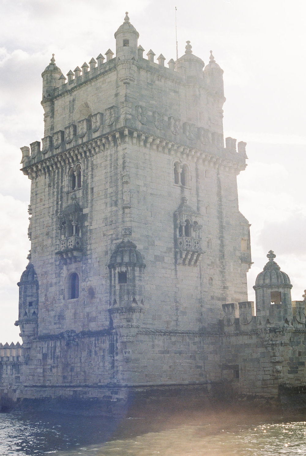 © Cottage Hill, LLC   cottagehill.co   Lisbon on Film45.jpg