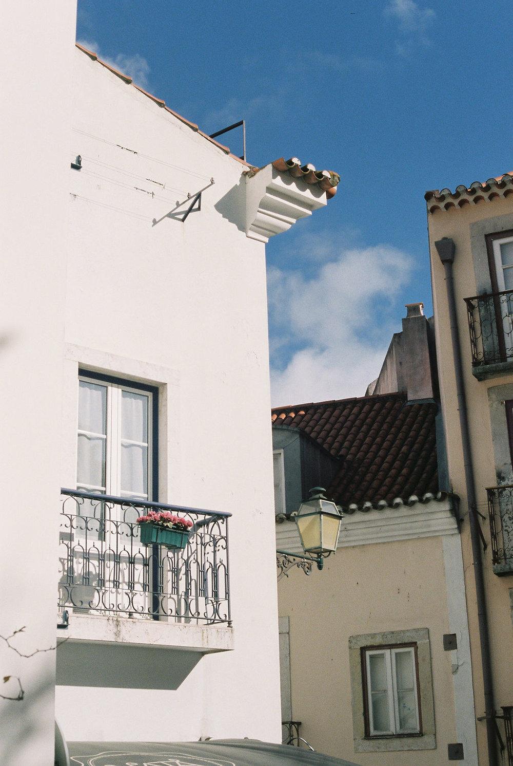 © Cottage Hill, LLC   cottagehill.co   Lisbon on Film48.jpg