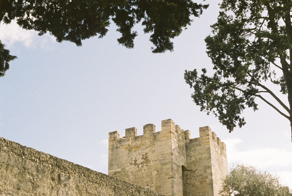 © Cottage Hill, LLC   cottagehill.co   Lisbon on Film58.jpg