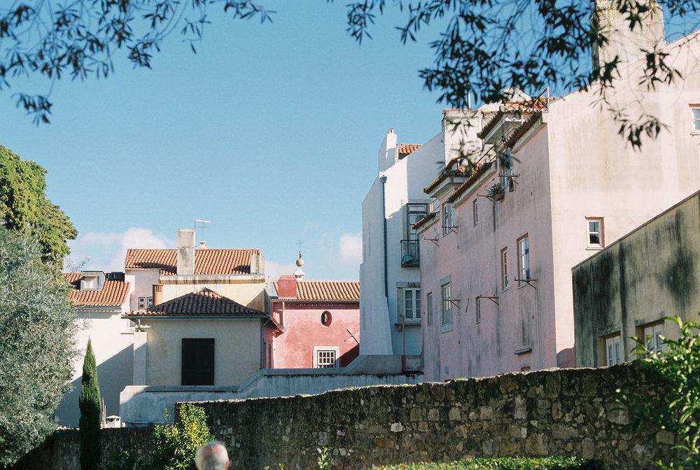 © Cottage Hill, LLC   cottagehill.co   Lisbon on Film64.jpg