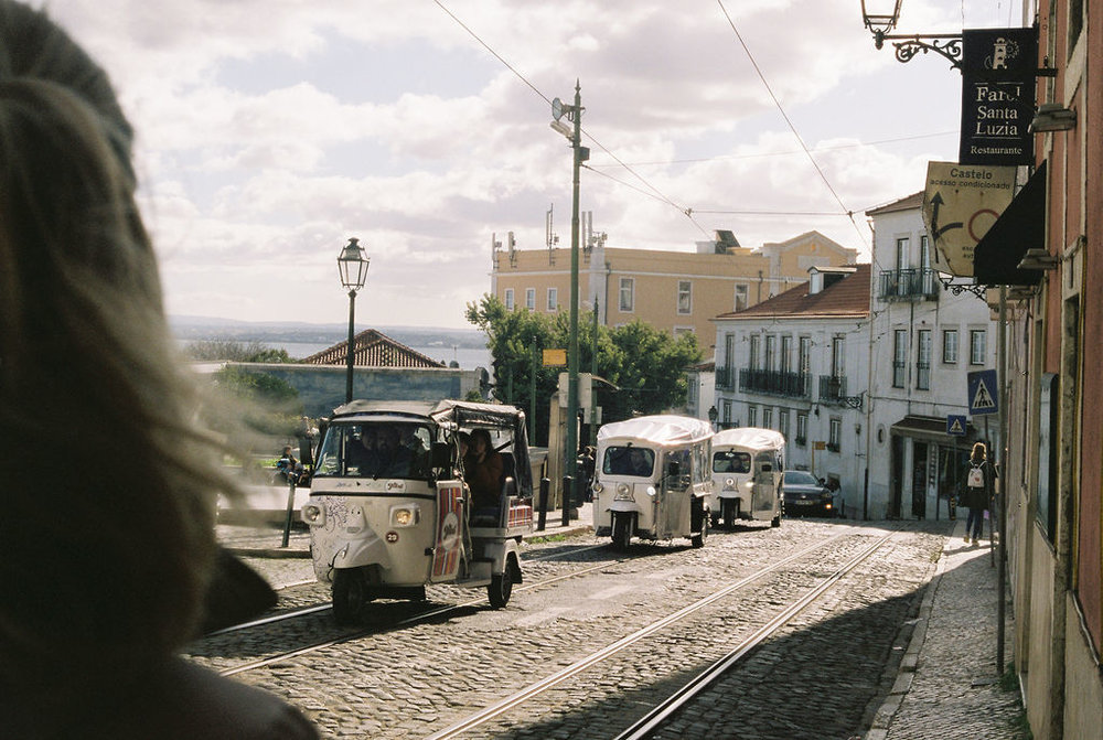 © Cottage Hill, LLC   cottagehill.co   Lisbon on Film91.jpg