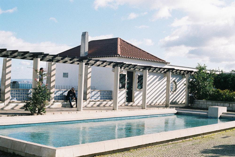 © Cottage Hill, LLC   cottagehill.co   Lisbon on Film93.jpg
