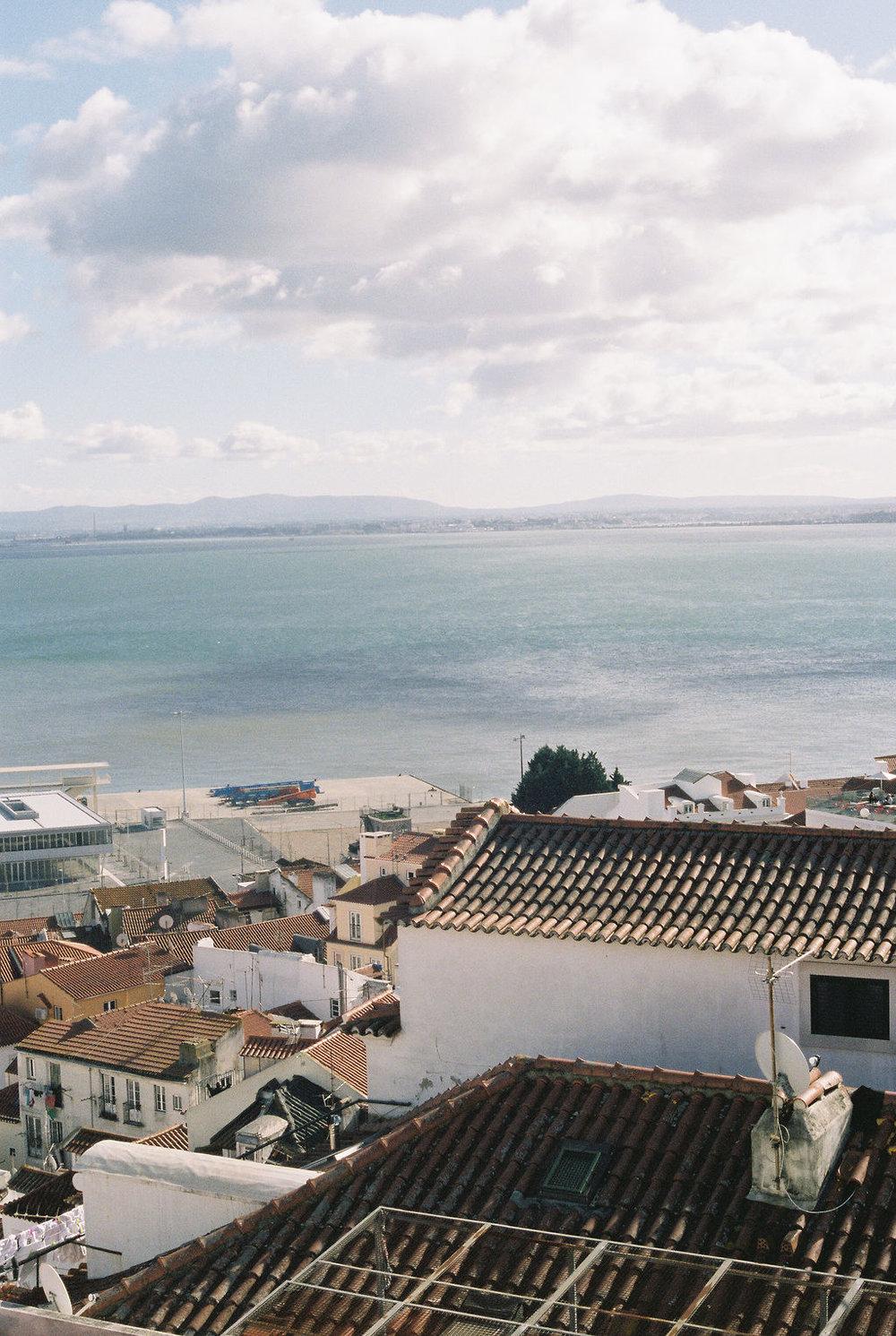 © Cottage Hill, LLC   cottagehill.co   Lisbon on Film92.jpg