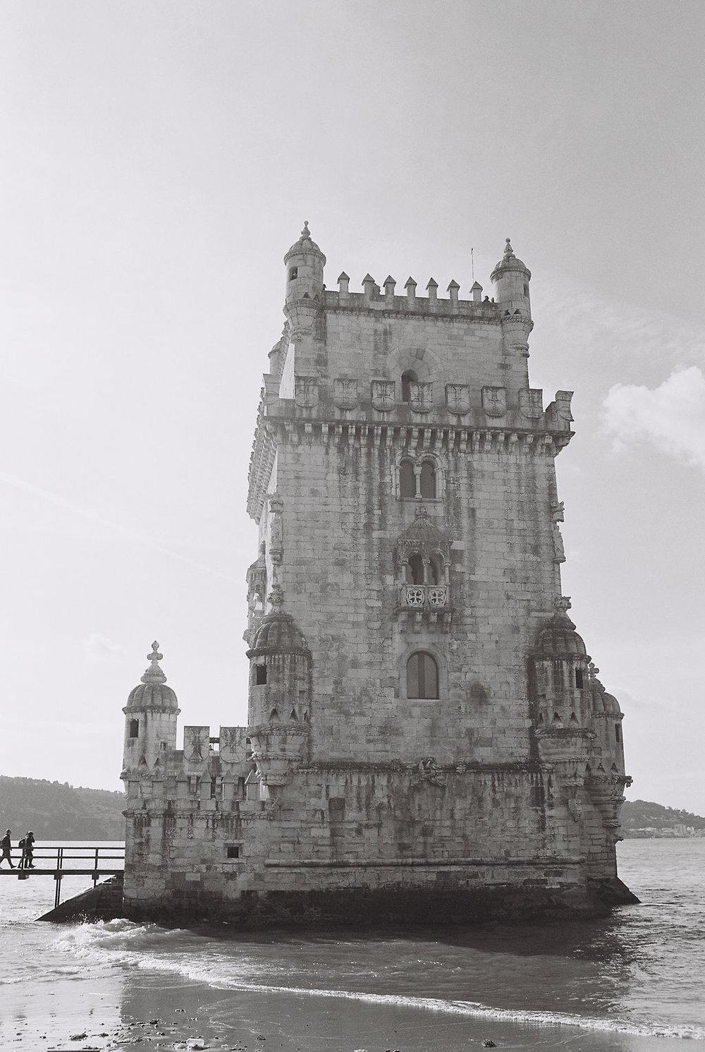 © Cottage Hill, LLC   cottagehill.co   Lisbon on Film94.jpg