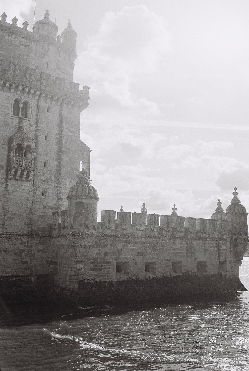 © Cottage Hill, LLC   cottagehill.co   Lisbon on Film96.jpg