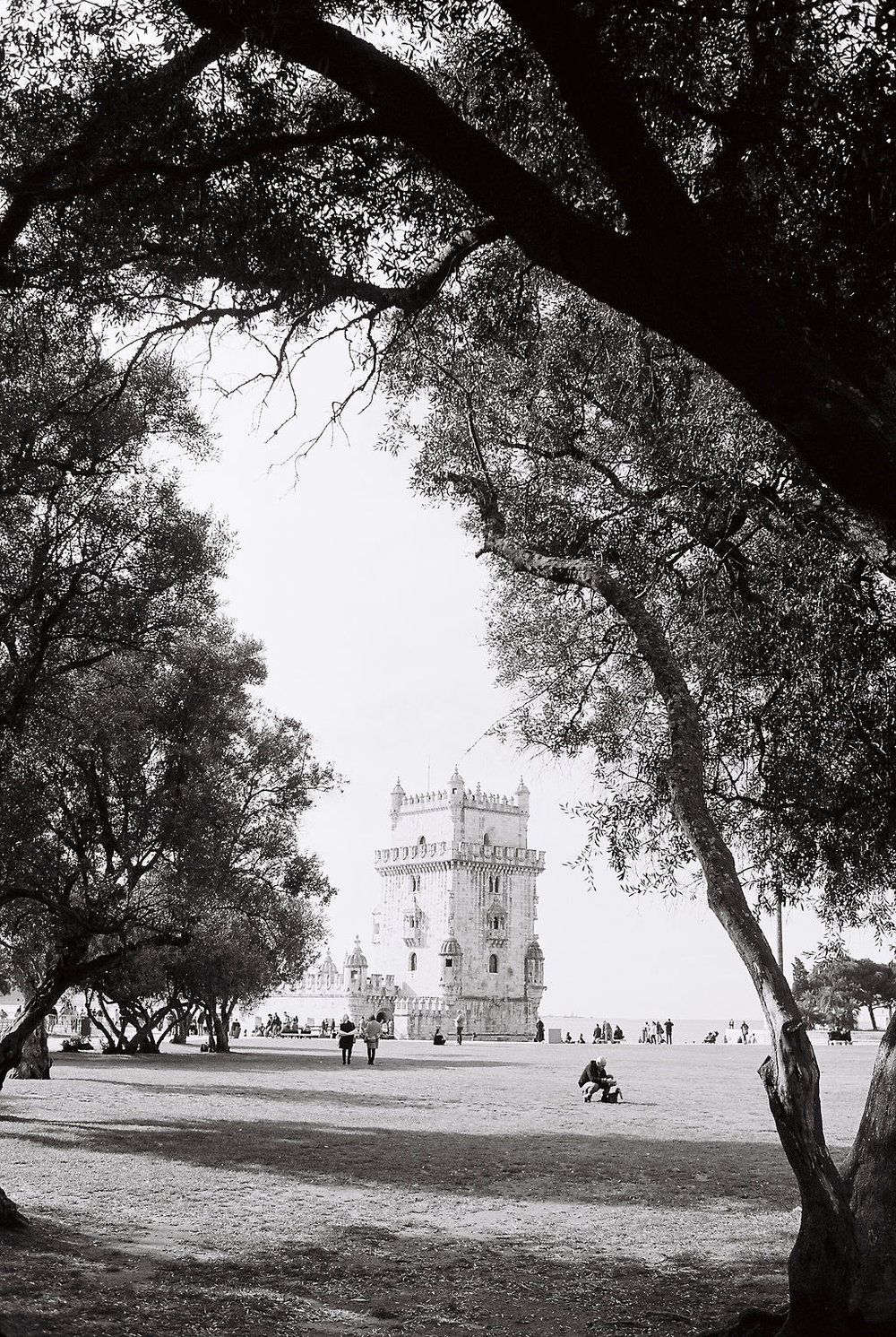 © Cottage Hill, LLC   cottagehill.co   Lisbon on Film97.jpg