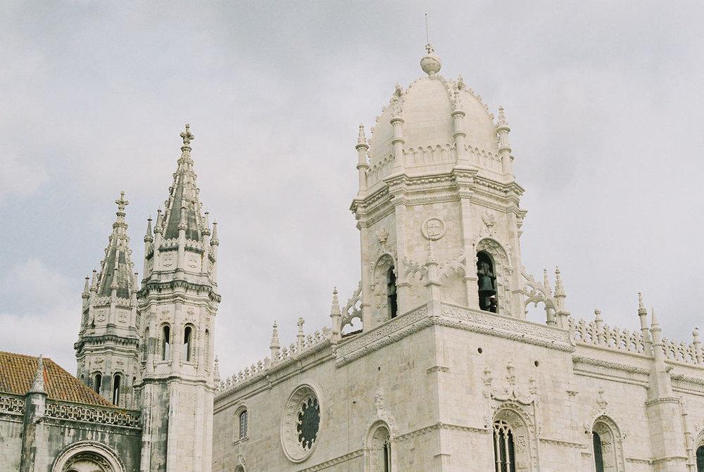 © Cottage Hill, LLC   cottagehill.co   Lisbon on Film31.jpg