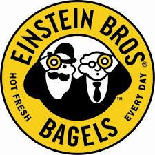 Einstein bagel.jpg
