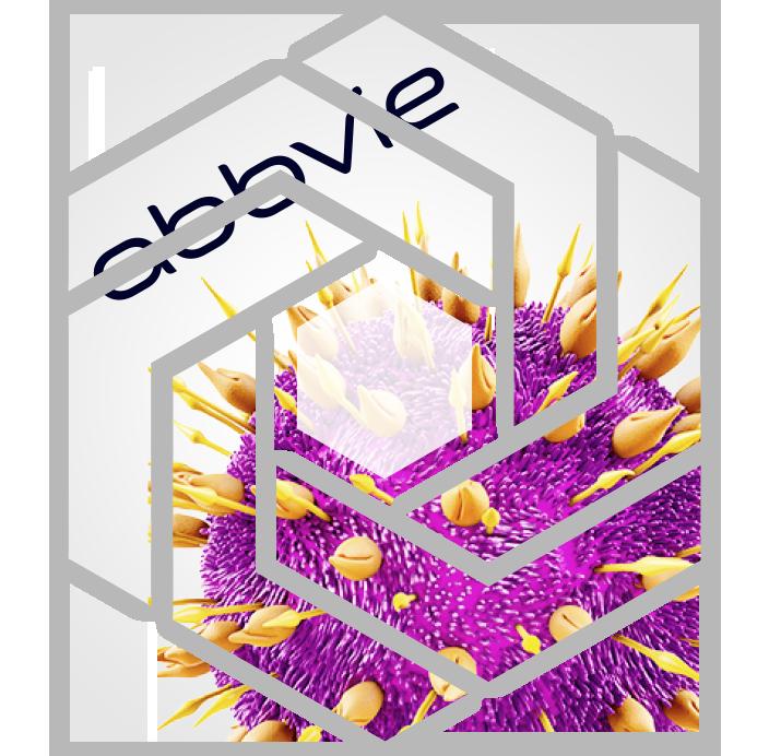 Abbvie - Global EASL