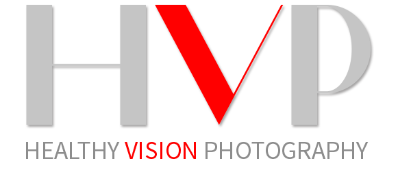 Healthy Vision Photography