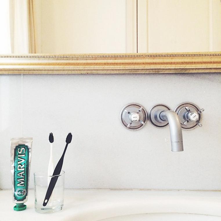 morihata-toothbrush