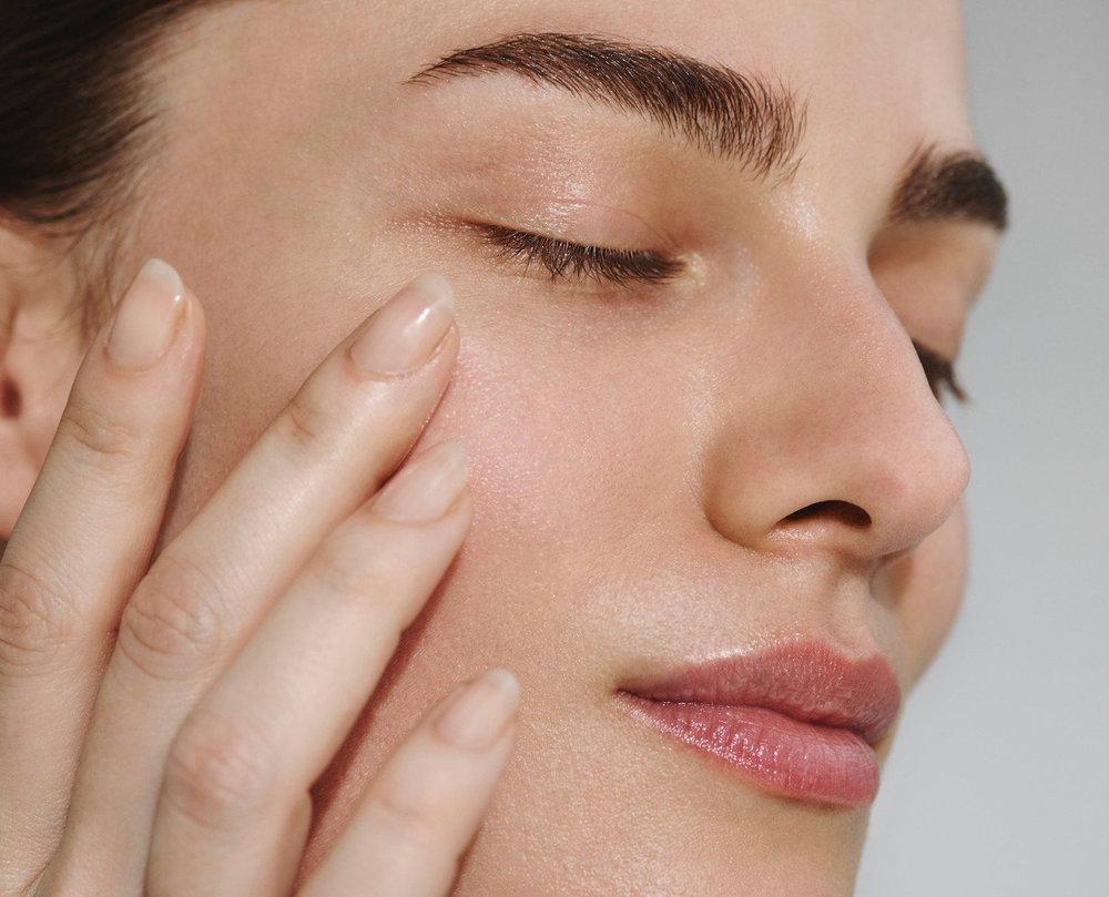 MŪN: Pure & Effective Skincare