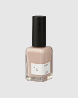 6 Nail Polish 1800 No7 2