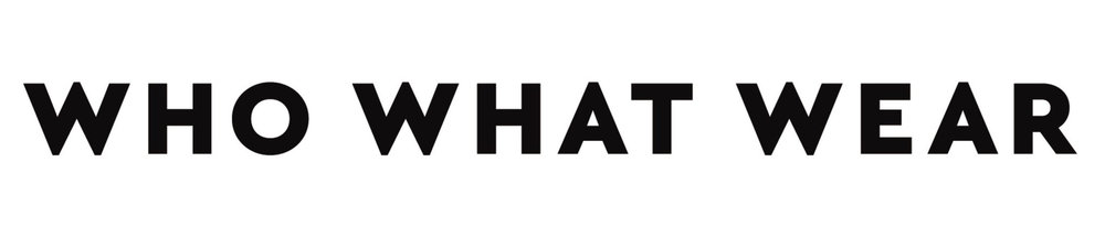 whowhatwear-logo.jpeg