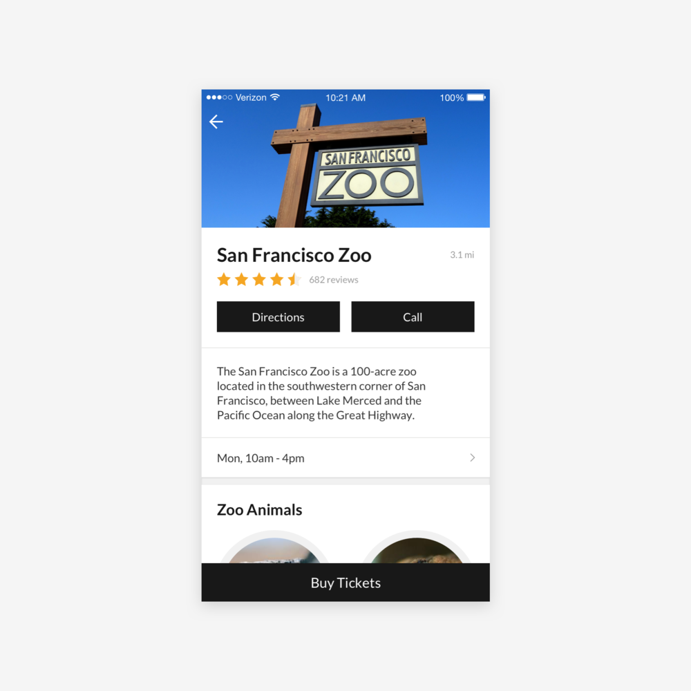 ZooApp_Profile_ui.png