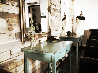GTH Salon 5.jpg